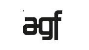 AGF System AB